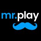 Mr Play