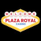 Plaza Royal